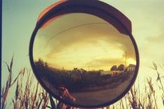 Mirror, Sagres