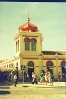 Loulé Market