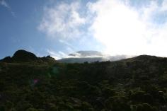 Ilha do Pico, Azores