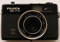 Fujica 35 FS