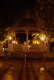 Bandstand, Tavira