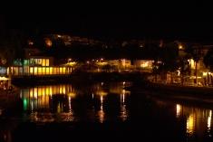River view, Tavira