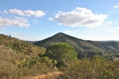 Cerro dos Negros