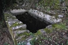Fonte da Taipa