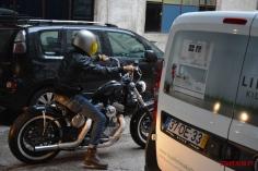 LisboaArtMoto2015_0092