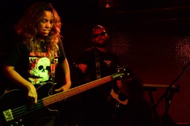 Camarones Orquestra Guitarristica @ Bafo de Baco