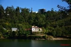 Rio Tâmega