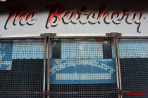 The Butchery Belfast