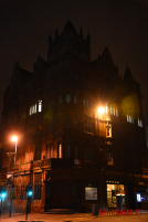 House Belfast