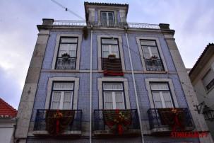 Feira_De_Maio_Azambuja_2016_21