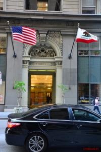 american california flag